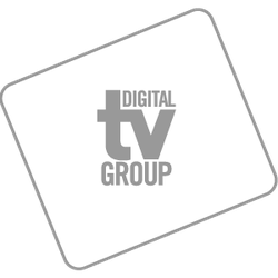 tv-group